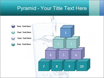 0000073407 PowerPoint Templates - Slide 31