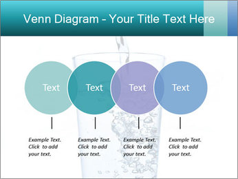 0000073407 PowerPoint Templates - Slide 32