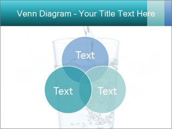 0000073407 PowerPoint Templates - Slide 33