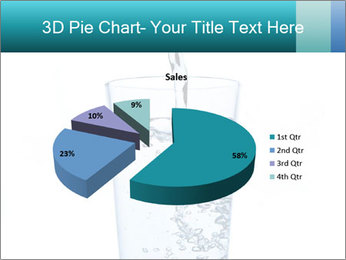 0000073407 PowerPoint Templates - Slide 35
