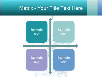 0000073407 PowerPoint Templates - Slide 37