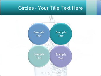 0000073407 PowerPoint Templates - Slide 38