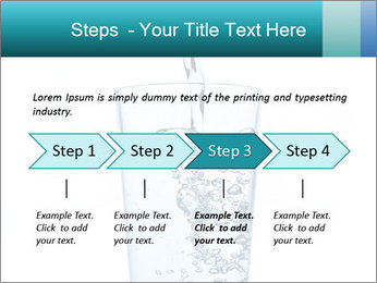 0000073407 PowerPoint Templates - Slide 4