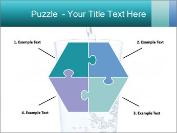 0000073407 PowerPoint Templates - Slide 40