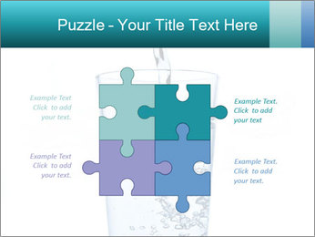 0000073407 PowerPoint Templates - Slide 43