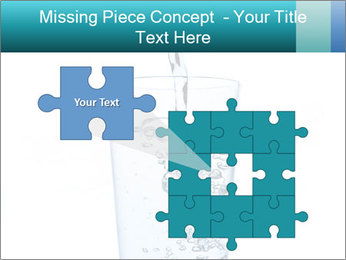 0000073407 PowerPoint Templates - Slide 45