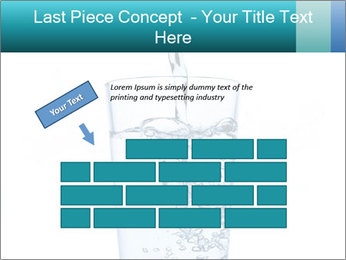 0000073407 PowerPoint Templates - Slide 46