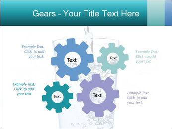 0000073407 PowerPoint Templates - Slide 47