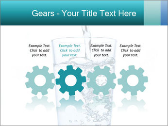 0000073407 PowerPoint Templates - Slide 48