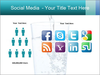 0000073407 PowerPoint Templates - Slide 5