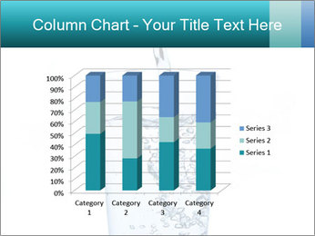 0000073407 PowerPoint Templates - Slide 50