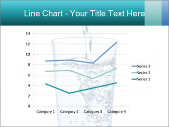 0000073407 PowerPoint Templates - Slide 54