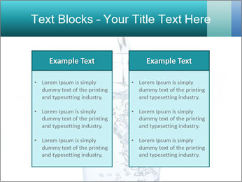 0000073407 PowerPoint Templates - Slide 57