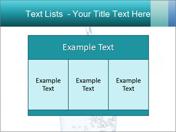 0000073407 PowerPoint Templates - Slide 59