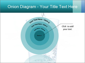 0000073407 PowerPoint Templates - Slide 61