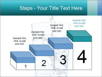 0000073407 PowerPoint Templates - Slide 64