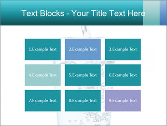 0000073407 PowerPoint Templates - Slide 68