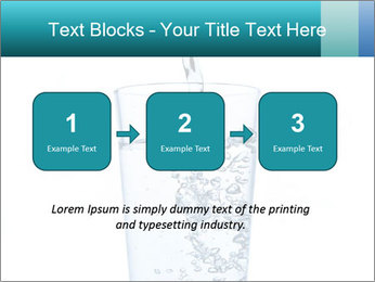 0000073407 PowerPoint Templates - Slide 71