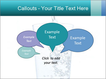 0000073407 PowerPoint Templates - Slide 73