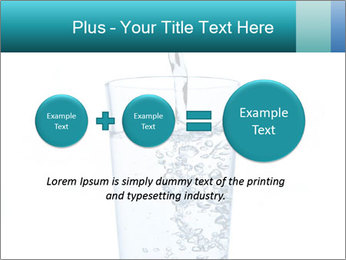 0000073407 PowerPoint Templates - Slide 75