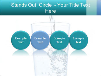 0000073407 PowerPoint Templates - Slide 76