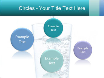 0000073407 PowerPoint Templates - Slide 77
