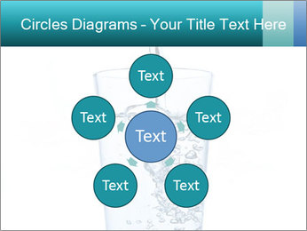 0000073407 PowerPoint Templates - Slide 78
