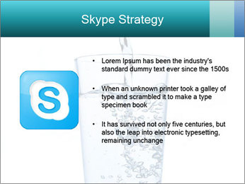 0000073407 PowerPoint Templates - Slide 8