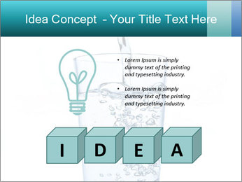 0000073407 PowerPoint Templates - Slide 80