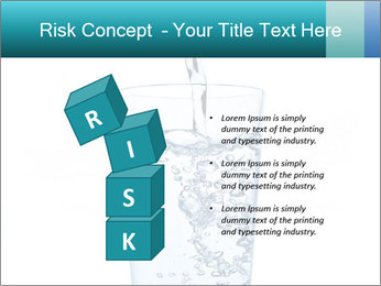 0000073407 PowerPoint Templates - Slide 81