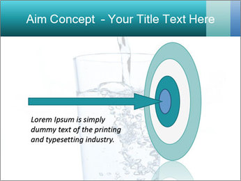 0000073407 PowerPoint Templates - Slide 83