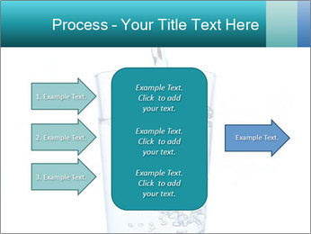 0000073407 PowerPoint Templates - Slide 85