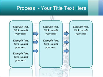 0000073407 PowerPoint Templates - Slide 86