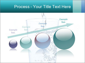 0000073407 PowerPoint Templates - Slide 87