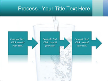 0000073407 PowerPoint Templates - Slide 88