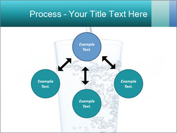 0000073407 PowerPoint Templates - Slide 91