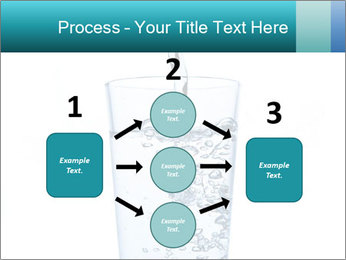 0000073407 PowerPoint Templates - Slide 92
