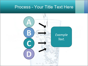0000073407 PowerPoint Templates - Slide 94