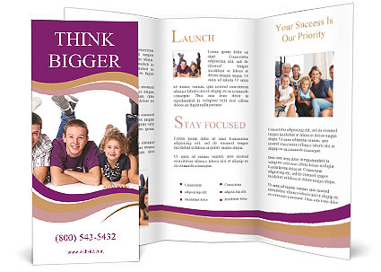 0000073408 Brochure Template