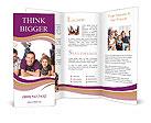 0000073408 Brochure Templates