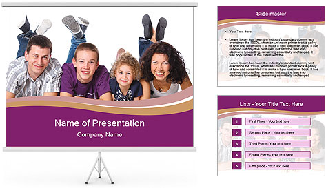 0000073408 PowerPoint Template