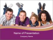 0000073408 PowerPoint Templates