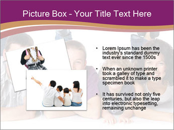 0000073408 PowerPoint Templates - Slide 20