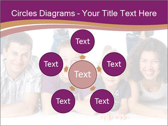 0000073408 PowerPoint Templates - Slide 78
