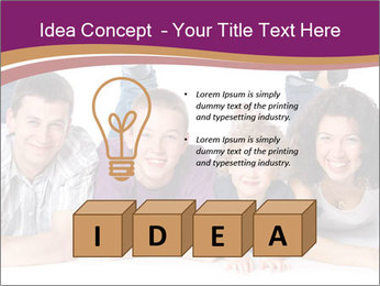 0000073408 PowerPoint Templates - Slide 80