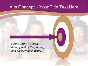 0000073408 PowerPoint Templates - Slide 83