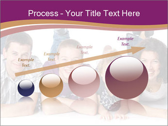 0000073408 PowerPoint Templates - Slide 87