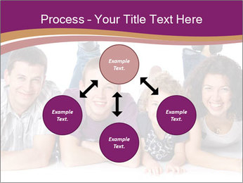 0000073408 PowerPoint Templates - Slide 91
