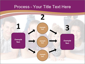 0000073408 PowerPoint Templates - Slide 92