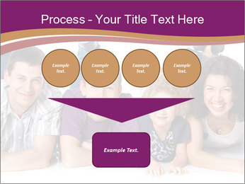 0000073408 PowerPoint Templates - Slide 93
